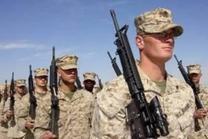 Επιστρέφουν οι αυστραλιανές δυνάμεις στο Ιράκ